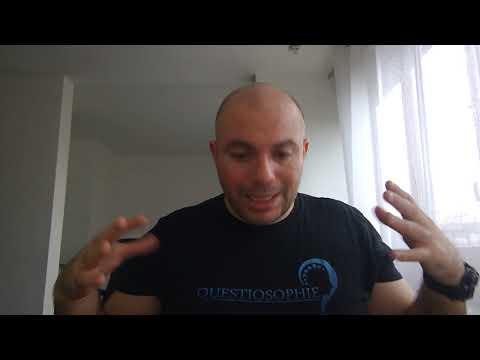 HnO Hypnosophie #482 : Feedbacks Séminaire Hypnose ...