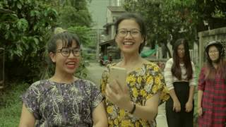 SistaCafe x Viu Thailand : เกาหลีอยู่รอบตัวเรา