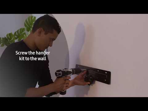 Pompa próżniowa penisa z własnymi rękami