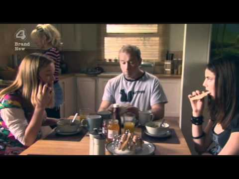 Download Skins Series 3 Episode 4 Pandora Video 3GP Mp4 FLV HD Mp3