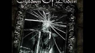 Children Of Bodom: Rebel Yell