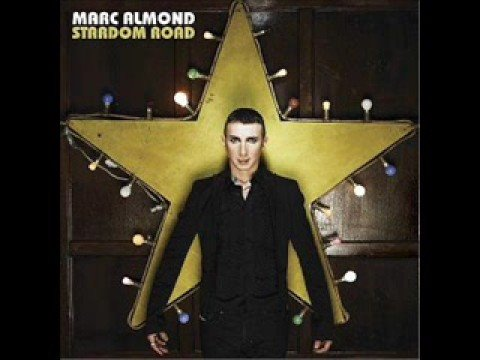 Marc Almond - I Have Lived
