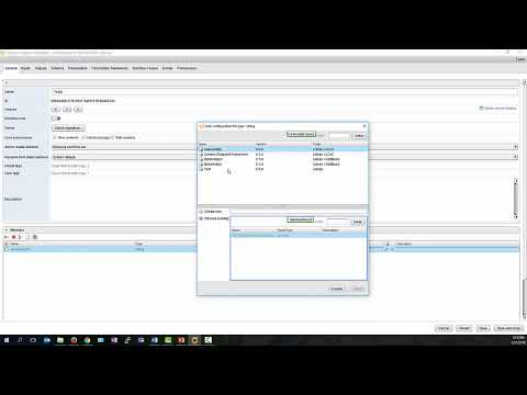 Learning vRealize Orchestrator - YouTube