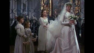 Sound Of Music Processional, Maria - Heather Menzies-Urich (Louisa) Dead