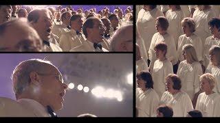 Hallelujah Chorus (Music Video) - Mormon Tabernacle Choir