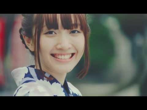 【声優動画】遠藤ゆりかの新曲「ふたりのクロノスタシス」のミュージッククリップ解禁