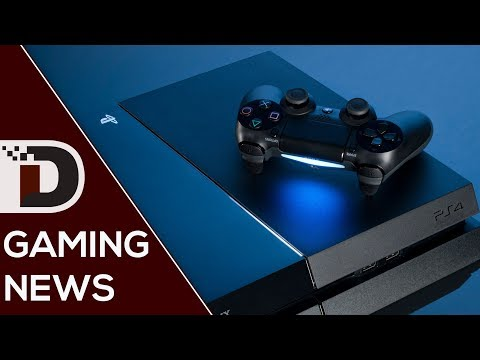 PS5 supports multiplayer cross-gen with the PS4 for the games that