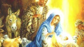 Почему Христос родился в ночь с 20 на 21 марта?  Александр Зараев. Школа астрологии для начинающих
