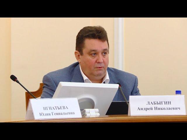 Ангарск очистят от «визуального мусора»