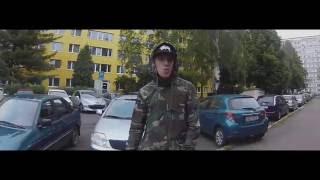 Havlus - Mona Lisa Freestyle /off. video