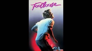 03. Mike Reno & Ann Wilson - Almost Paradise (Original Sountrack Footloose 1984) HQ