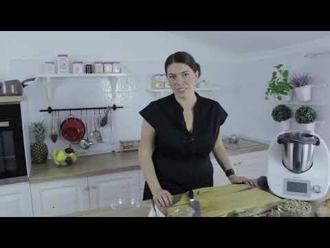 Preparate de miere în varicoză