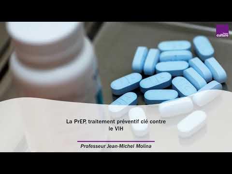 La prophylaxie des helminthes aux enfants de lannée
