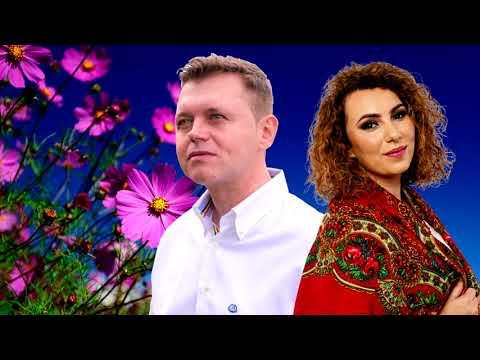 Puiu Codreanu & Madalina Mirza – Toata lumea asa-mi spune Video