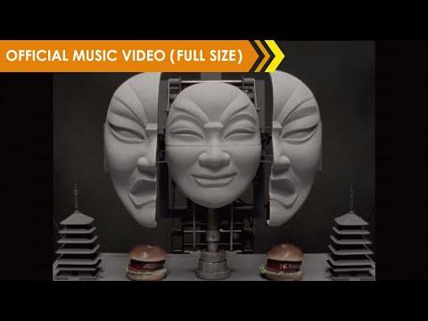 MONKEY MAJIK - Around The World【Official Music Video】