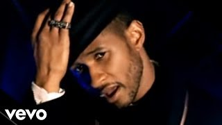 Usher   OMG Ft. Will.i.am