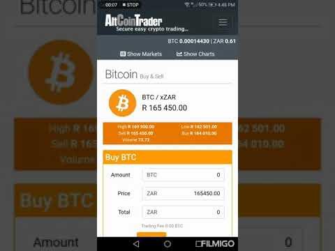 Bitcoin parduotuvė šalia manęs