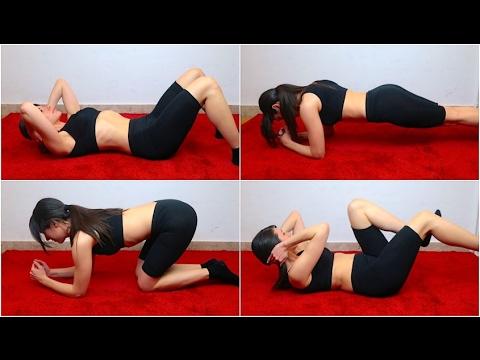 Articolazione temporo-Yoga
