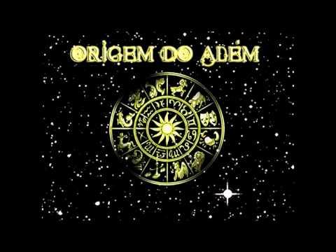 Origem do Além (RPGMXP) Soundtrack