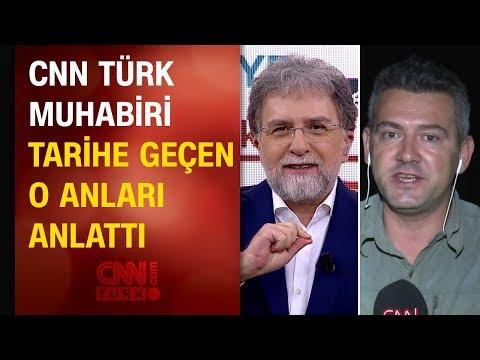 Dünya CNN TÜRK'te öğrendi! İsmail Umut Arabacı tarihe geçen o anları anlattı mp3 yukle - mp3.DINAMIK.az