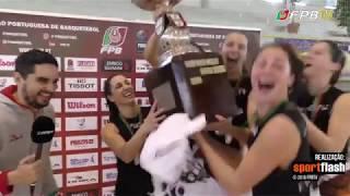 Taça de Portugal Feminina