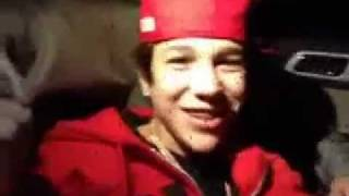 Austin Mahone - 11:11 - Music Video