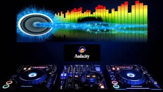 C. C. Catch - Soul Survivor- (Audacity Touch Remix)