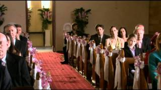 Home And Away 5215 Part 1