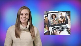 Best video conferencing apps: Zoom, WebEx, and more