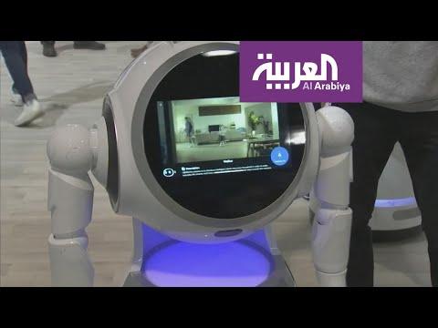 العرب اليوم - شاهد: انطلاق