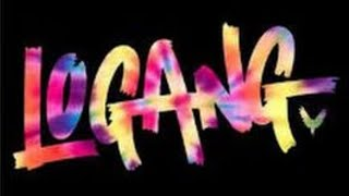Kevin Gates   Big Gangsta 1 Hour Loop!