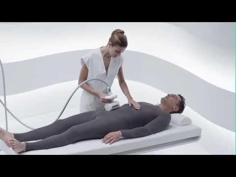 Salon de corp pareri slim
