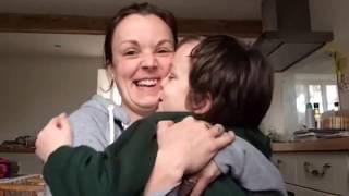World Autism Acceptance/Awareness Week 2019
