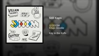 Still Kaps
