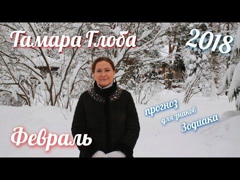2017 гороскоп для быков