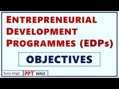mp4 Entrepreneur Development Pdf, download Entrepreneur Development Pdf video klip Entrepreneur Development Pdf