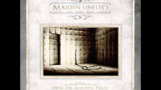 Maiden United - Flight Of Icarus