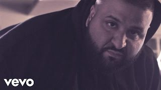 Video I Did It For My Dawgz de DJ Khaled feat. Rick Ross, French Montana, Jadakiss y Meek Mill