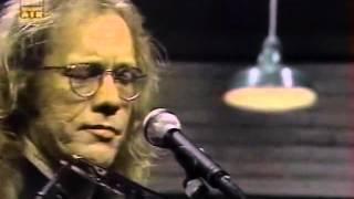 Warren Zevon   Lawyers Guns and Money Splendid Isolation Live 1989