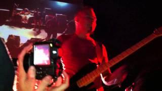 Armored Saint - False Alarm Live ! Key Club July 9, 2011