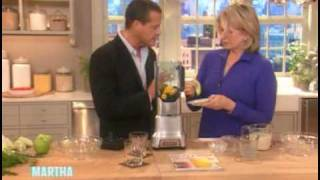 How To Detox Your Diet With Dr. Alejandro Junger