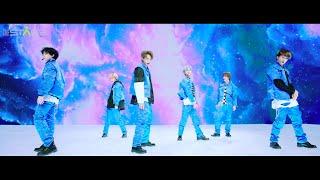 NCT DREAM 엔시티 드림 'Ridin'' (Rollin' Ver.) @NCT DREAM THE STAGE
