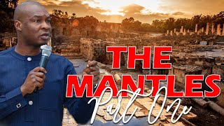 REVIVAL SERIES 3 || THE MANTLES 1 || APOSTLE JOSHUA SELMAN NIMMAK