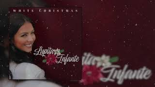 Lupita Infante   White Christmas (Audio)
