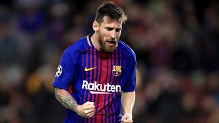 Messi | Eclipse | Lit Killah