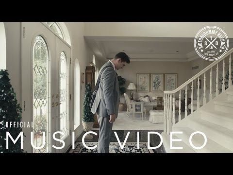 "Restorations - ""Separate Songs"" (official video)"