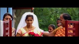 Inkem Inkem Full Video Song | Geetha Govindam | Vijay Deverakonda, Rashmika, Gopi Sunder