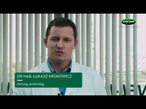 Jak ubiegać się o hemoroidy troksevazin