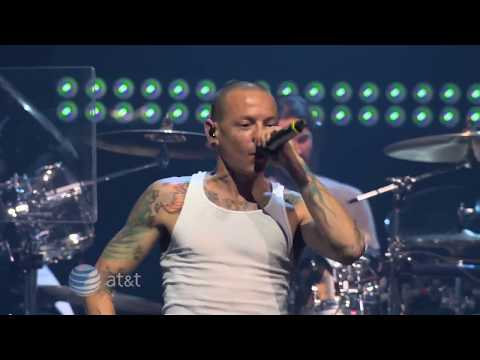 Linkin Park - Performs Wastelands / Jimmy Kimmel Live! Mp3