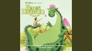 "Candle On the Water (From ""Pete's Dragon"" / Soundtrack Version)"